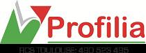 profilia